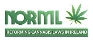 Norml.ie