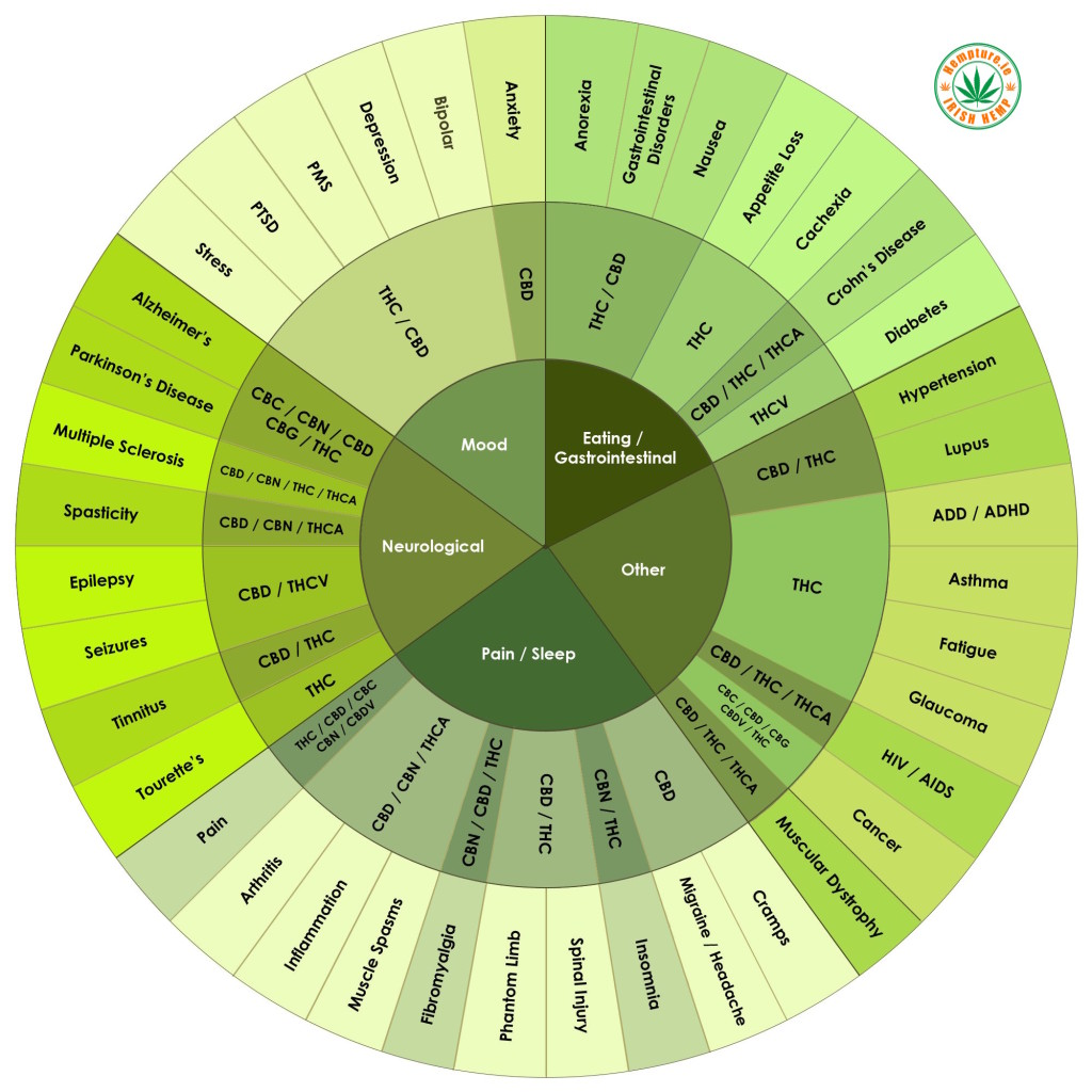 Cannabinoids-Infographic-Hempture.ie