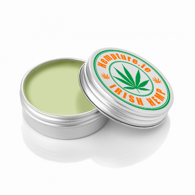 Hempture-Hemp-Lip-Balm