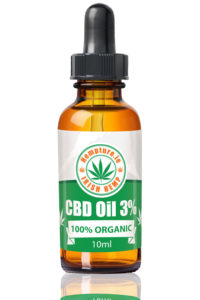 Hempture.ie-10ml-CBD-Oil