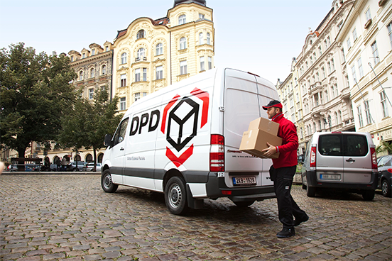 dpd_europe
