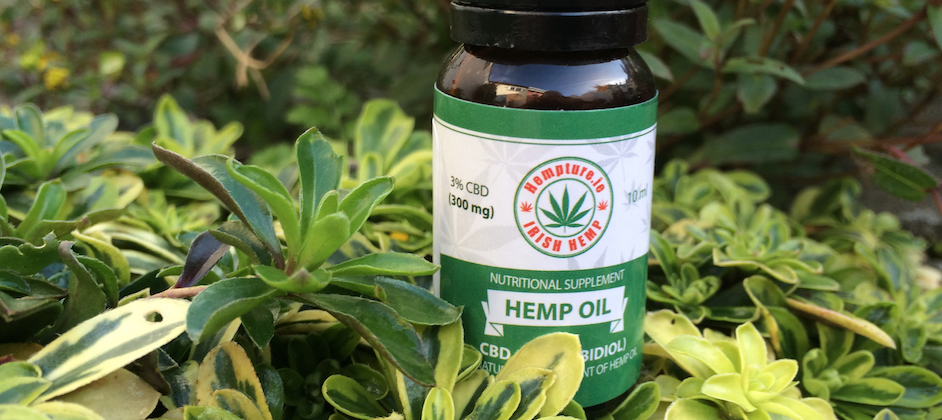 hempture-cbd-ireland-10ml