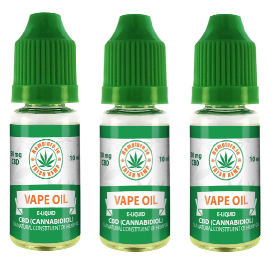 Image result for CBD Vape Liquids