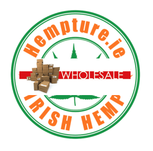 Hempture Wholesale