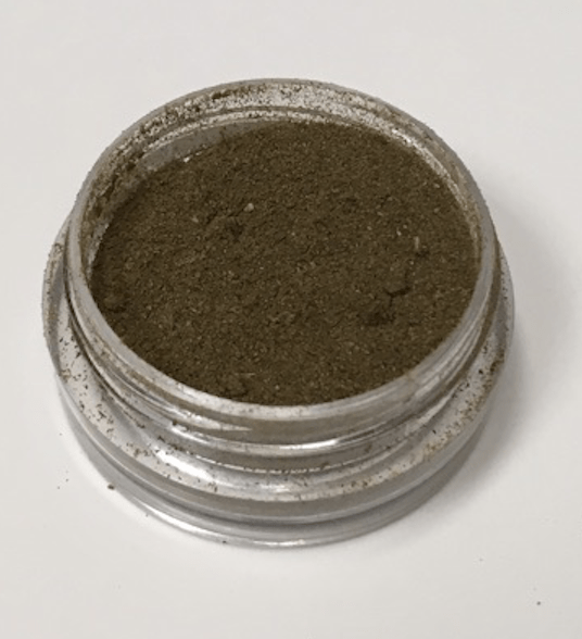 how to make hash at home with kief
