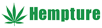 Hempture.ie OFFICIAL SITE